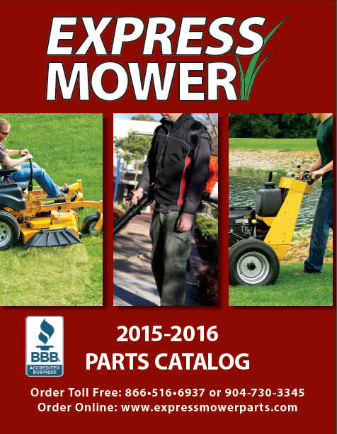 2015 Digital Catalog