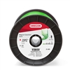 Trimmer Line - .095 Square - 3 lb. Spool