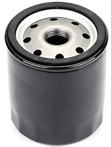 Hydrostatic Transmission Filter