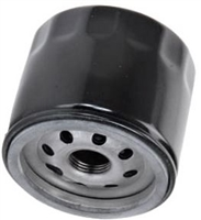 Oil Filter for Kohler Engines