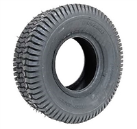 Tire – Chevron Tread 13x500x6