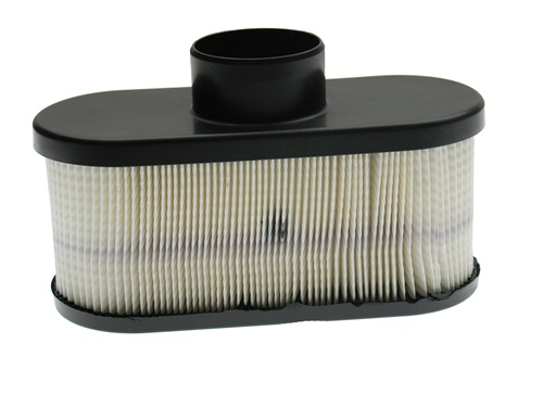 Air Filter Kawasaki Oregon 30 164 moreover Fr730v in addition Kawasaki 99969 6425 Tune Up Kit likewise 999696425 besides 99969 6372. on fr691v oil filter