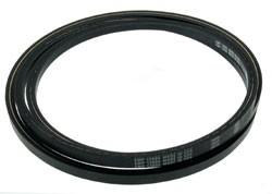DIXIE CHOPPER 68081 Replacement Belt
