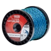 Super Twist Platinum Gatorline - .095 - 3 lb. Spool