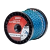 Super Twist Platinum Gatorline - .105 - 3 lb. Spool
