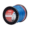 Super Twist Platinum Gatorline - .095 - 1 lb. Spool