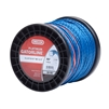 Super Twist Platinum Gatorline - .105 - 1 lb. Spool