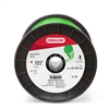 Trimmer Line - .105 Round - 3 lb. Spool