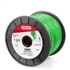 Trimmer Line - .095 Round - 5 lb. Spool