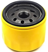 Oil Filter for Briggs Engines