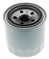 Oil Filter for Honda Engines