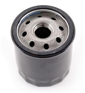 Kawasaki Fj180vbs61 Stroke Engine Parts C 30157 30211 31484 together with Kawasaki Fs600v Wiring Diagram in addition Fj180v together with 35 together with Lubrication Equipment Assembly Kawasaki Fj180v As36. on kawasaki fj180v oil filter