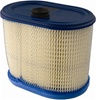 Replacement Air Filter for Briggs & Stratton Engines