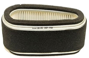 Air Filter for Kawasaki Engines