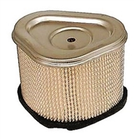 Air Filter for Kohler Engines