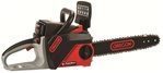 "Oregon PowerNow 14"" Electric Chainsaw"