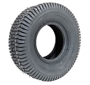 Tire – Turf Saver 16x650x8