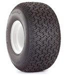 Tire – Turf Mate 23x1050x12