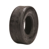 Tire – Smooth Tread 11x400x5