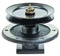 Toro Spindle assembly